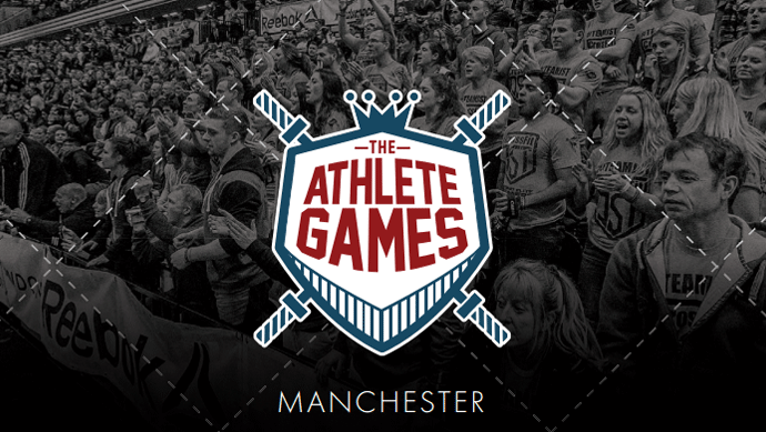 The-Athlete-Games-Online-Qualifiers