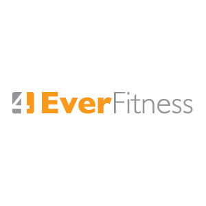 4everfitness