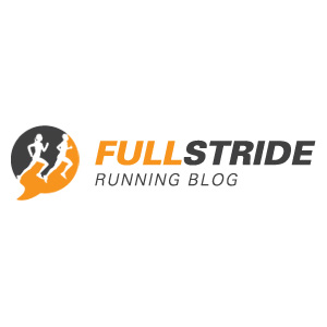 Full Stride Running Blog