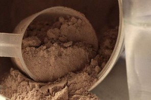 Is Protein Powder Paleo?